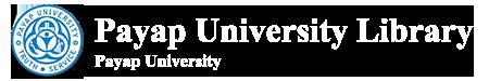 PayapUniversity Library