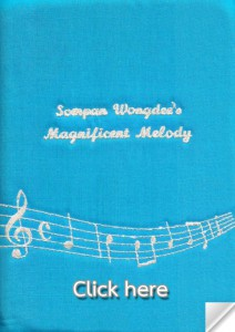 Dr Sompan_book