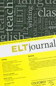 cover_ELT J