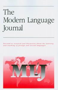 cover_Modern Lang J