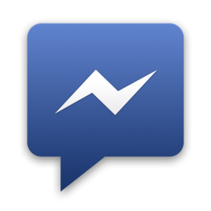 facebook-messenger-icon-png-1